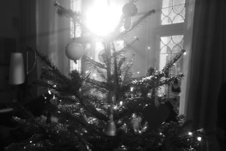ikea-christmas